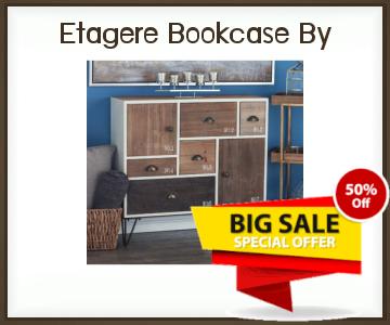 Onlinestorageauctionsgeorgia Etagere Bookcase By