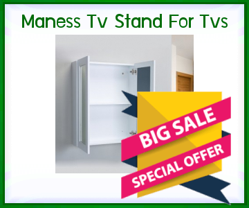 Onlinestorageauctionsgeorgia Maness Tv Stand For Tvs
