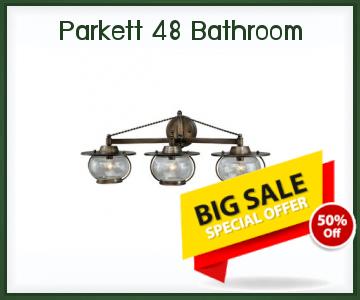 Onlinestorageauctionsgeorgia Parkett 48 Bathroom